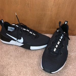 Nike sneakers Sz. 10